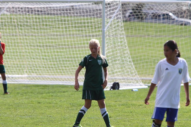soccer_sept294.JPG