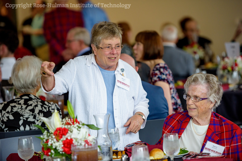 RHIT_Homecoming_2017_Heritage_Society_Lunch-10653.jpg