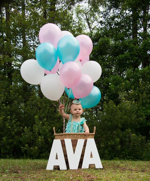 Ava 11 months-44.jpg