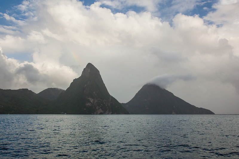 12May_St Lucia_717.jpg