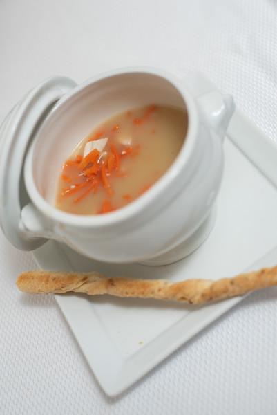 Menchens_Catering-56.jpg