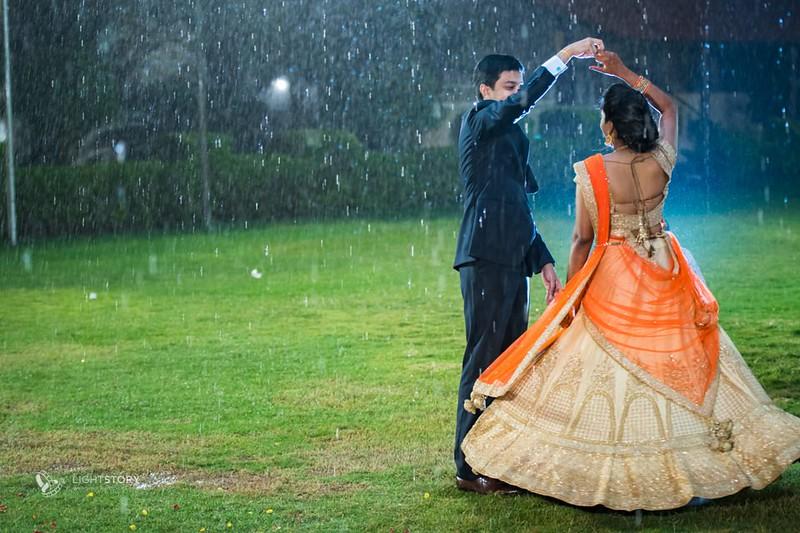 Lightstory-Brahmin-Wedding-Coimbatore-Gayathri-Mahesh-014.jpg