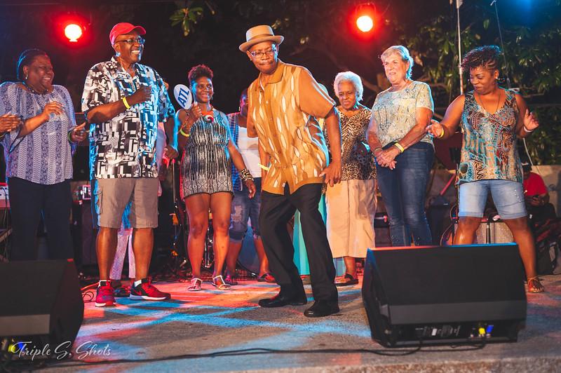 Jazz Matters Harlem Renaissance 2019-322.jpg