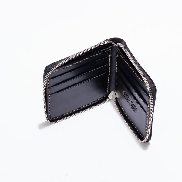 Zip wallet-21746.jpg