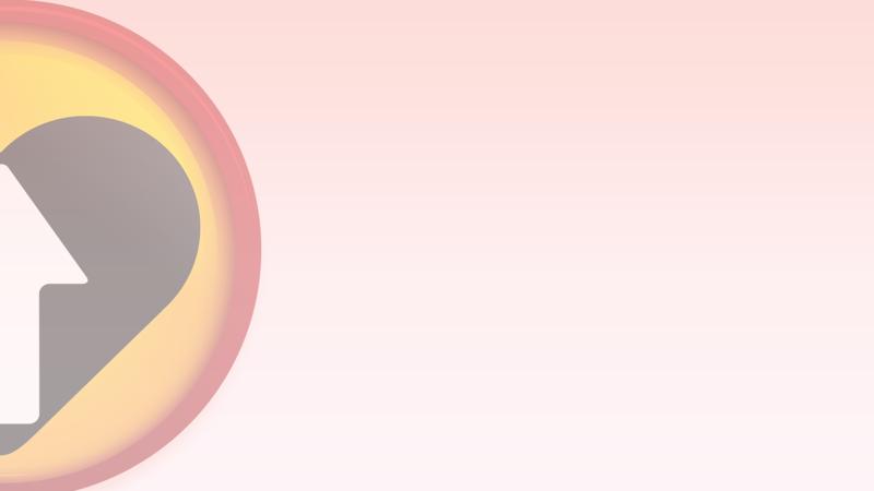 SEQ-Fall-2016-love-god-circle.png