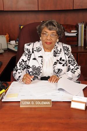091621 Lena Coleman