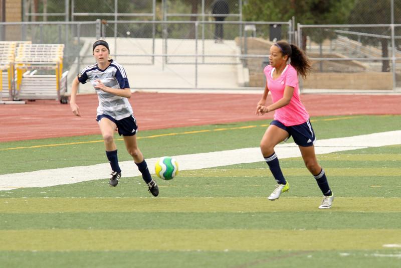 West Coast U13 vs U14 - 202.jpg