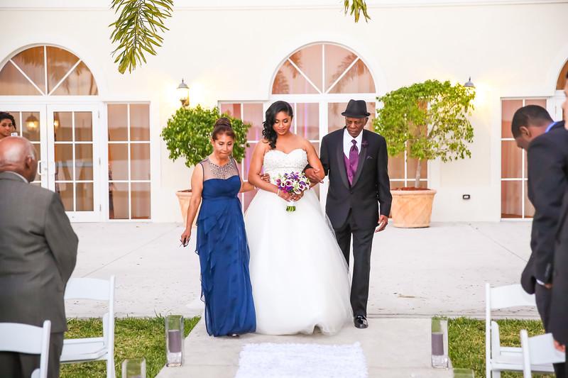 WEDDING PHOTOGRAPHY SAMPLES - BMP_0616.jpg