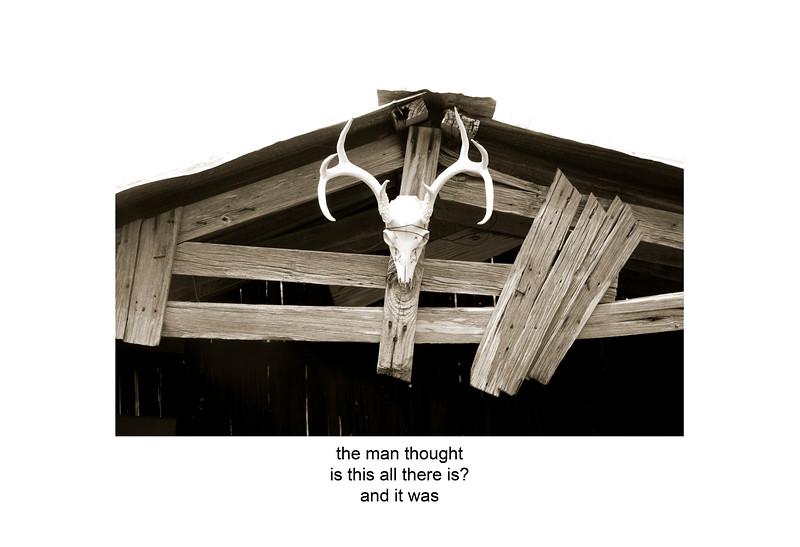 2007-09-02Coleman barn with skull 2639 poem.jpg