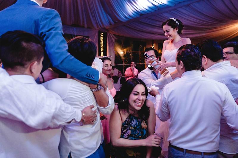 A&A boda ( Jardín Arekas, Cuernavaca, Morelos )-458.jpg