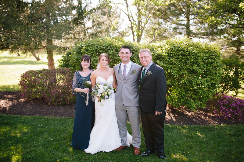carli and jack wedding-487.jpg