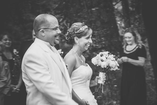 Olfason Wedding