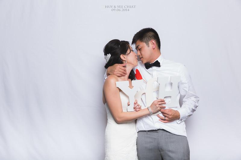 Huy Sam & Yee Chiat Tay-296.jpg