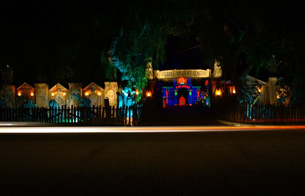 MPFX- Halloween 2010