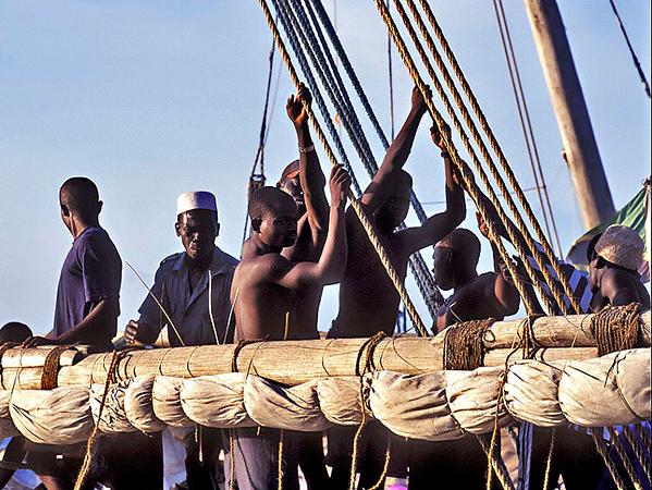 fishermen Zanzibar.jpg