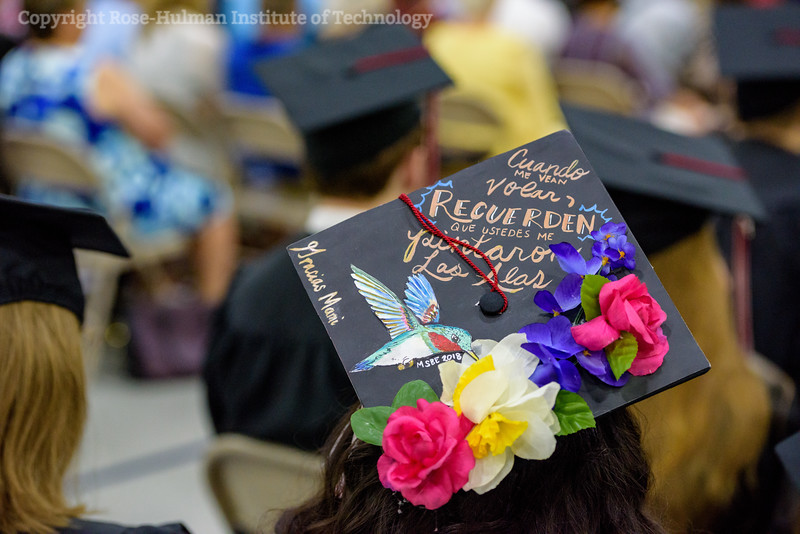 RHIT_Commencement_Day_2018-18788.jpg