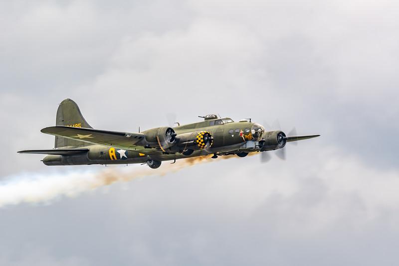 Flying_Legends_500-7630-Edit.jpg