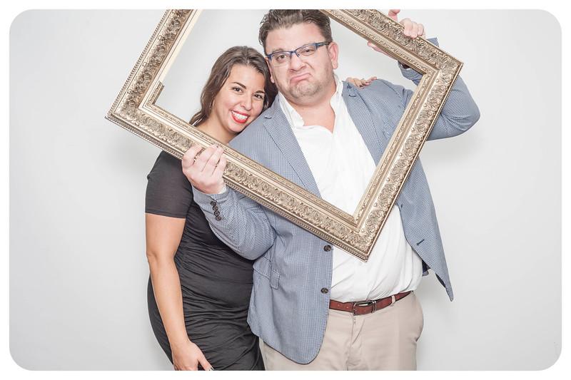 Lauren+Aaron-Wedding-Photobooth-119.jpg