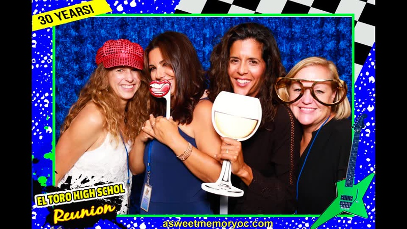 Photo Booth, Gif, Ladera Ranch, Orange County (458 of 94).mp4
