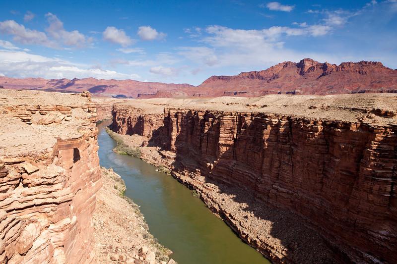 Grand Canyon October-8203.jpg
