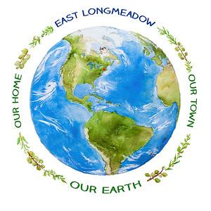 East Longmeadow Earth Day 2021