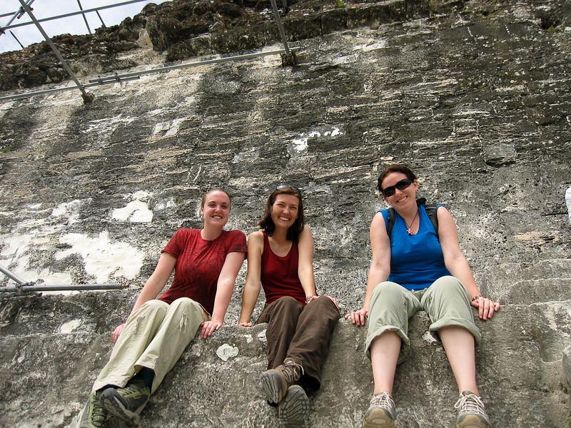 Tikal (66).jpg