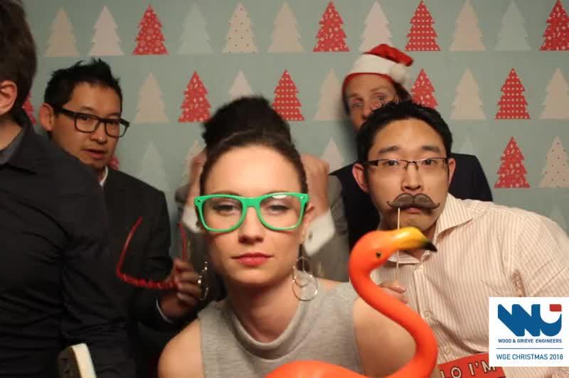 181117 WGE Christmas Party 0158.MP4