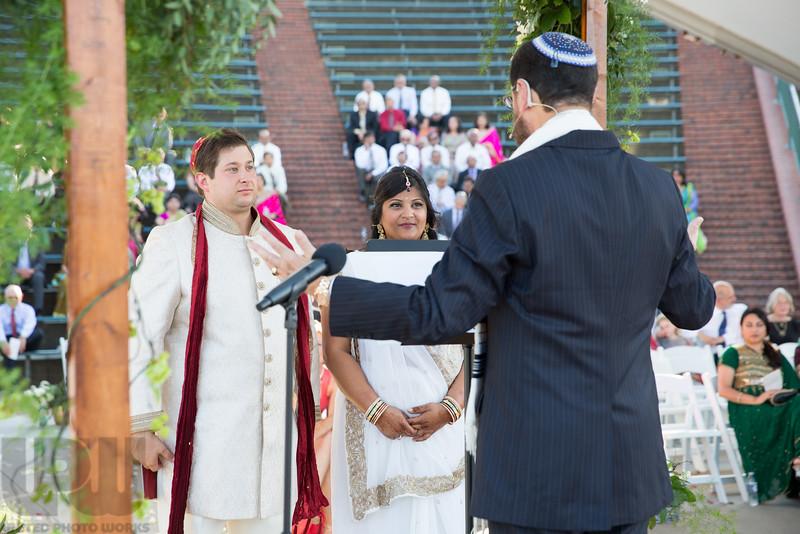 bap_hertzberg-wedding_20141011170418_PHP_8676.jpg