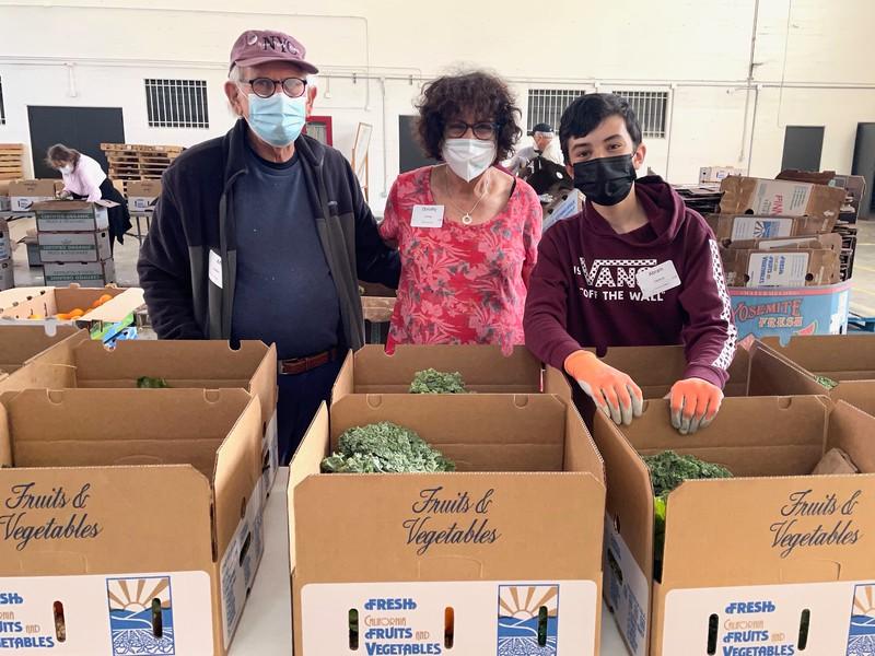 abrahamic-alliance-international-abrahamic-reunion-compassion-farm-box-packing-san-jose-2021-05-20-11-26-00-aai.jpeg