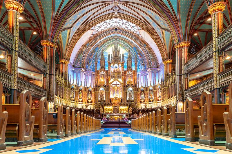 Notre Dame 35470.jpg