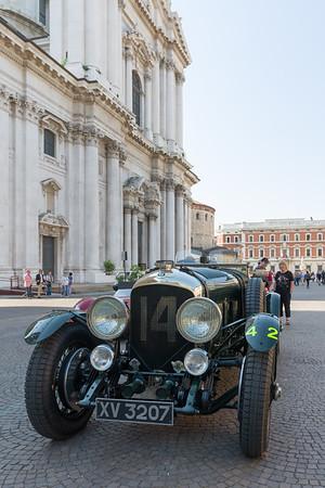 2015.05.14 - 1000 Miglia - Brescia