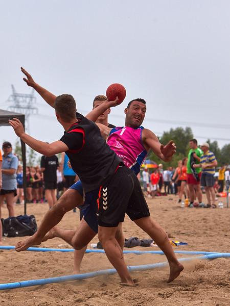 Molecaten NK Beach Handball 2015 dag 2 img 495.jpg