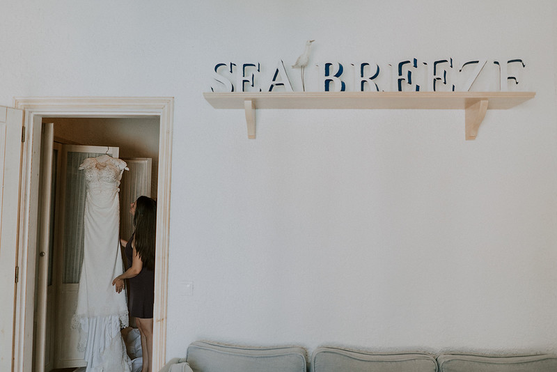 Tu-Nguyen-Destination-Wedding-Photographer-Skopelos-Skiathos-Kayla-Kostas-44.jpg