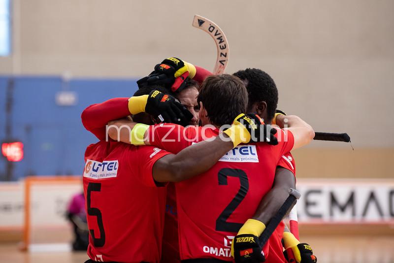 19-07-10-Angola-Mozambique5.jpg