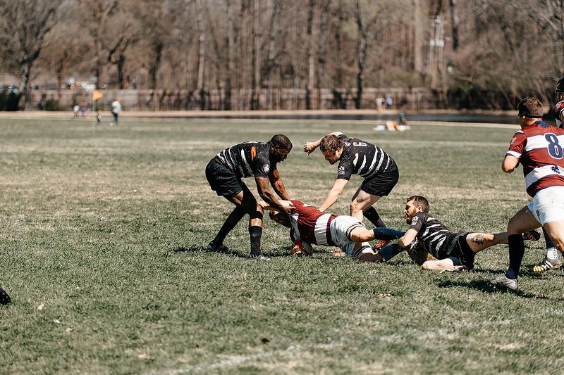 Dry Gulch Rugby 9 - FB.jpg