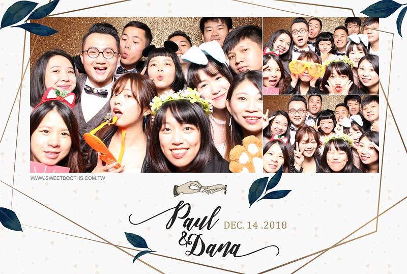 2018-12-14-52681.jpg