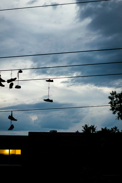 2015_05_11_Shoes_and_Powerlines_1920.jpg