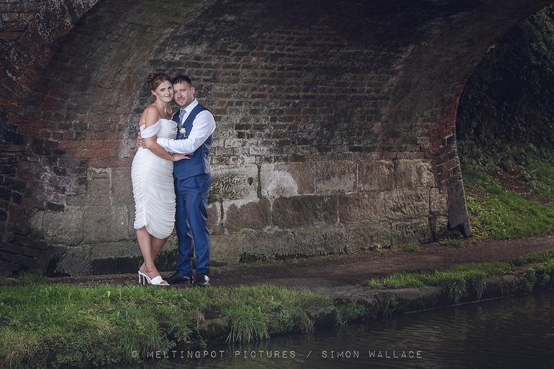 Gemma and Peter-7639.jpg