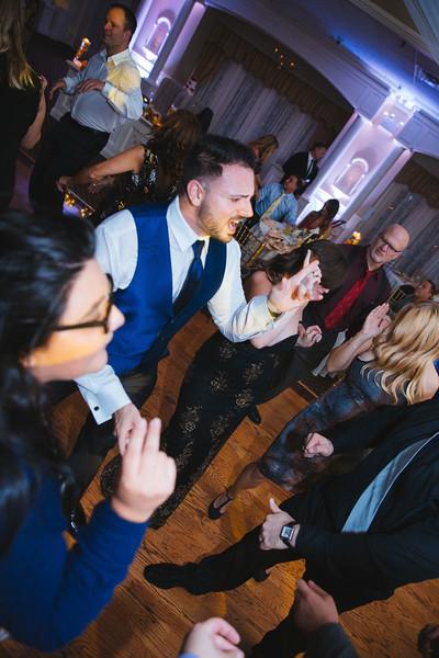 1185_loriann_chris_new_York_wedding _photography_readytogo.nyc-.jpg