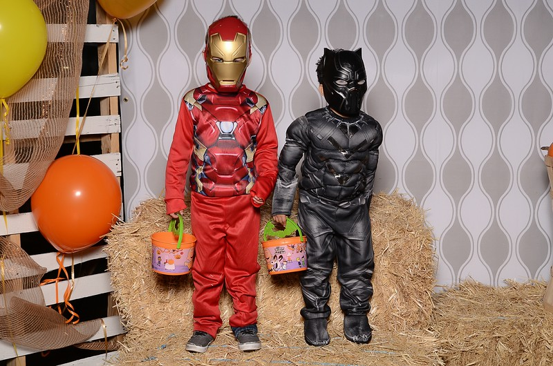 20161028_Tacoma_Photobooth_Moposobooth_LifeCenter_TrunkorTreat1-50.jpg