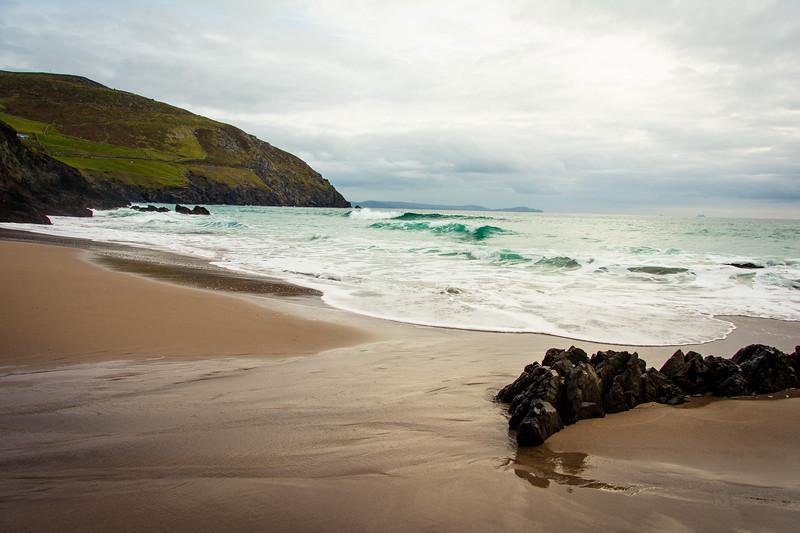Ireland159.jpg