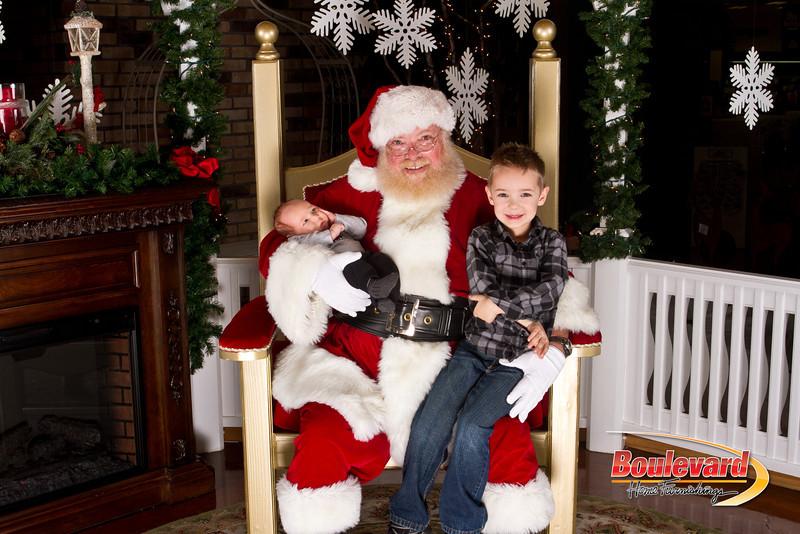 Santa Dec 15-78.jpg
