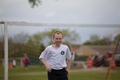 2010-05-01 Allie's Soccer