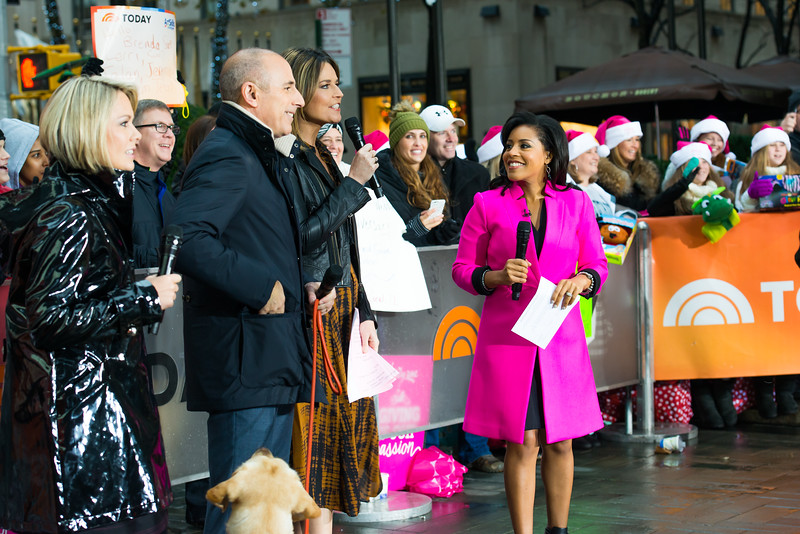 NYC Today Show 2015-1717.jpg