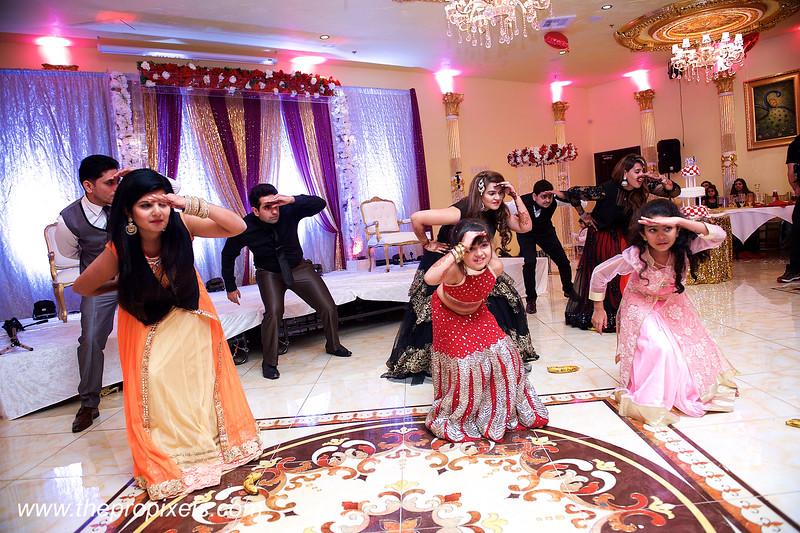 Sumera-Wedding-2015-12-01569.JPG