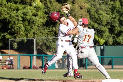 2016-04-03 Stanford vs USC