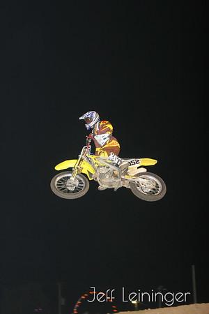 Moto 15.