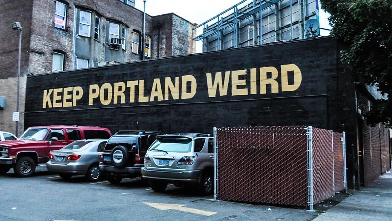 Portland-18.jpg