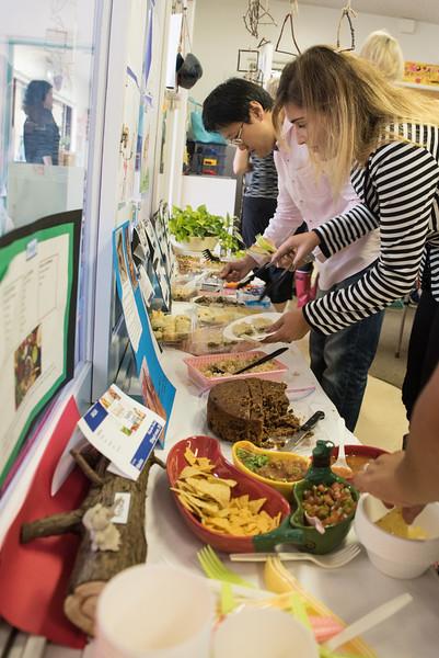 Grade 1 Diversity through Food-4935.jpg