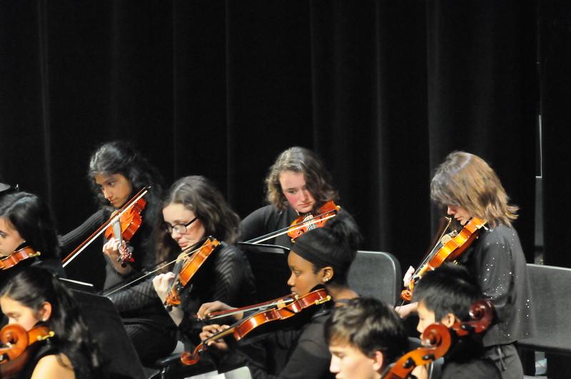 2018_11_14_OrchestraConcert102.JPG
